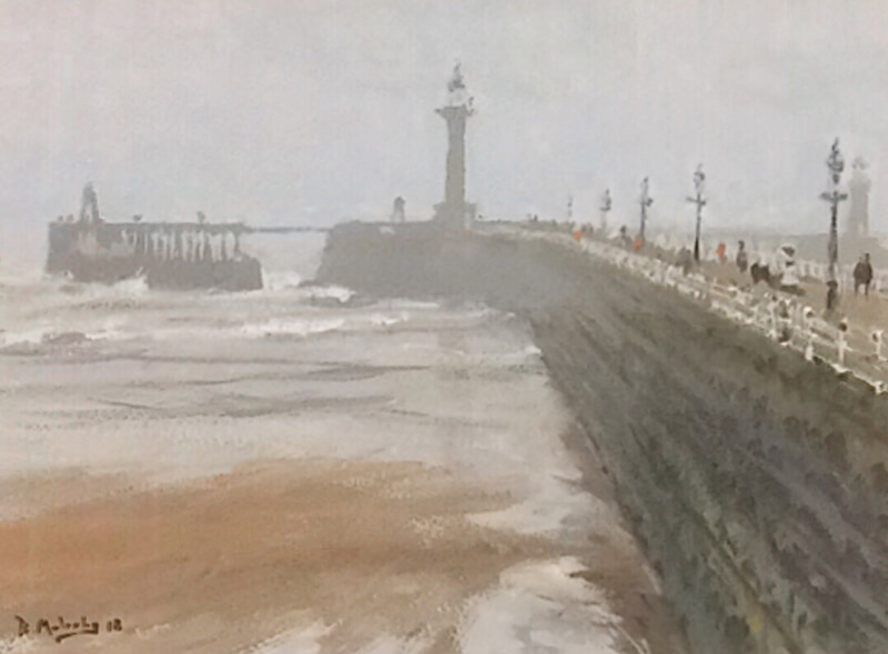 bruce_mulcahy_piers_in_mist_whitby_bm210_800