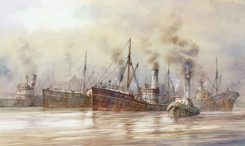 david_bell_hull_fishdock_heritage_trawlers_original_dbc188op_800