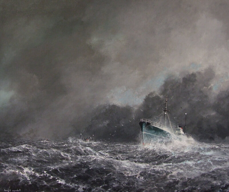 david_sandell_lord_beatty_trawler_ds156op_800