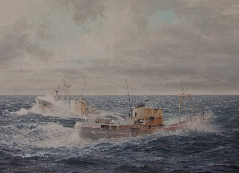 david_sandell_ross_surius_ross_orion_hull_trawlers_ds157op_800