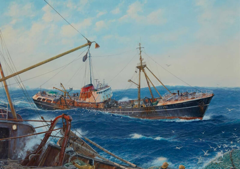 jenny_morgan_william_wilberforce_trawler_jm116_800