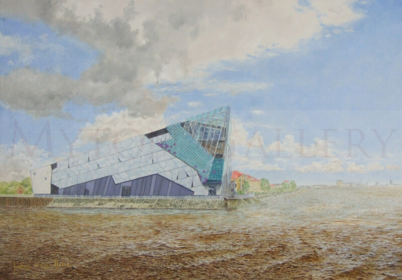 john_gledhill_the_deep_hull_jg127orig_800