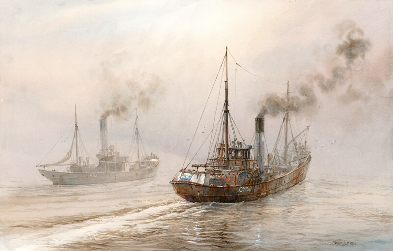 trawlers-morning-departure-grimbsy-david-bell-dcb191-800