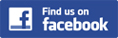 find us on facebook 38